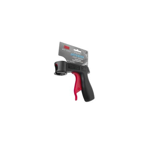 3M 90201 PAINT DEFENDER SPRAY TRIGGER