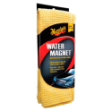MEGUIAR'S X2000EU WATER MAGNET DRYING TOWEL