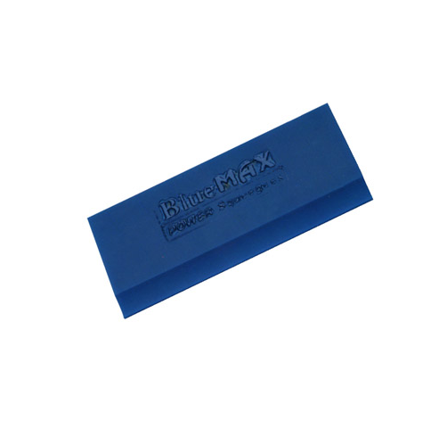BLUE MAX 9336 ΣΠΑΤΟΥΛΑ