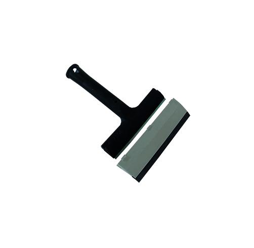 TRIUMPH 9355 ΞΥΣΤΡΑ ΤΖΑΜΙΟΥ 15cm