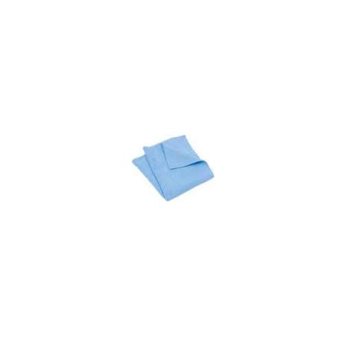 WURTH 1899900132 ΠΑΝΙ ΚΑΘΑΡΙΣΜΟΥ MICROACTIVE ΚΟΚΚΙΝΟ 40 Χ 40