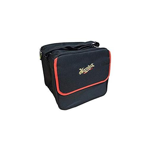 MEGUIAR'S ST015 KIT BAG