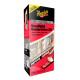 MEGUIAR'S G2960 BASIC HEADLIGHT RESTORATION KIT
