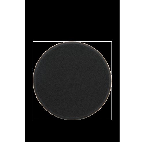 "MEGUIAR'S DFF5 ΣΦΟΥΓΓΑΡΙ ΦΙΝΙΡΙΣΜΑΤΟΣ 5.5"" (140 MM) ΓΙΑ DA MT310"