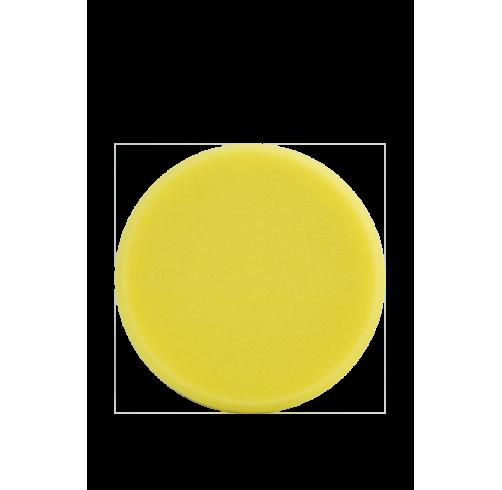 "MEGUIAR'S DFP5 ΣΦΟΥΓΓΑΡΙ ΓΥΑΛΙΣΜΑΤΟΣ 5.5"" (140 MM) ΓΙΑ DA MT310"