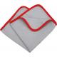 ΣΕΤWURTH 0899900141  ΠΑΝΙΑ ΚΑΘΑΡΙΣΜΟΥ MICROACTIVE-3D-3ΤΜΧ